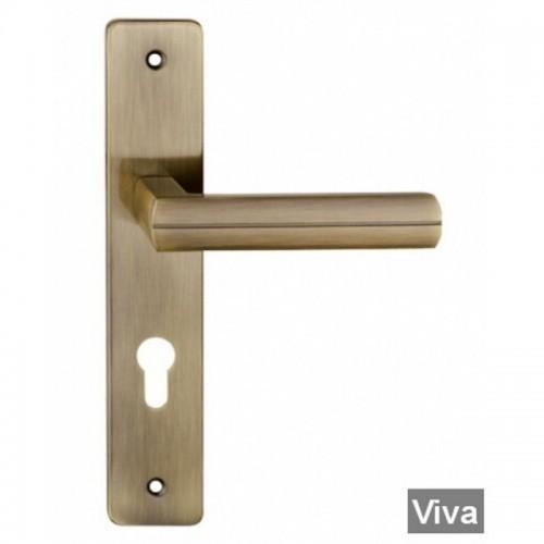Dveřní klika Viva